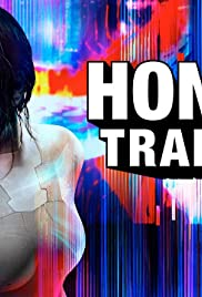 Honest Trailers Ghost In The Shell 2017 Tv Episode 2017 Imdb