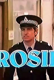 Paul Greenwood in Rosie (1977)
