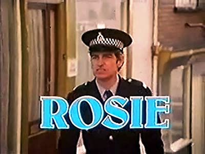 English movies can downloaded free Rosie by none [x265]
