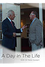 Day in the Life of Nido Qubein