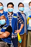 'Superstore' Season 6 Promo: These Semi-Essential Workers Know How To Deal With Coronavirus