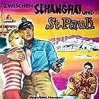 Zwischen Schanghai und St. Pauli (1962)