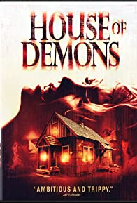 Primary photo for House of Demons