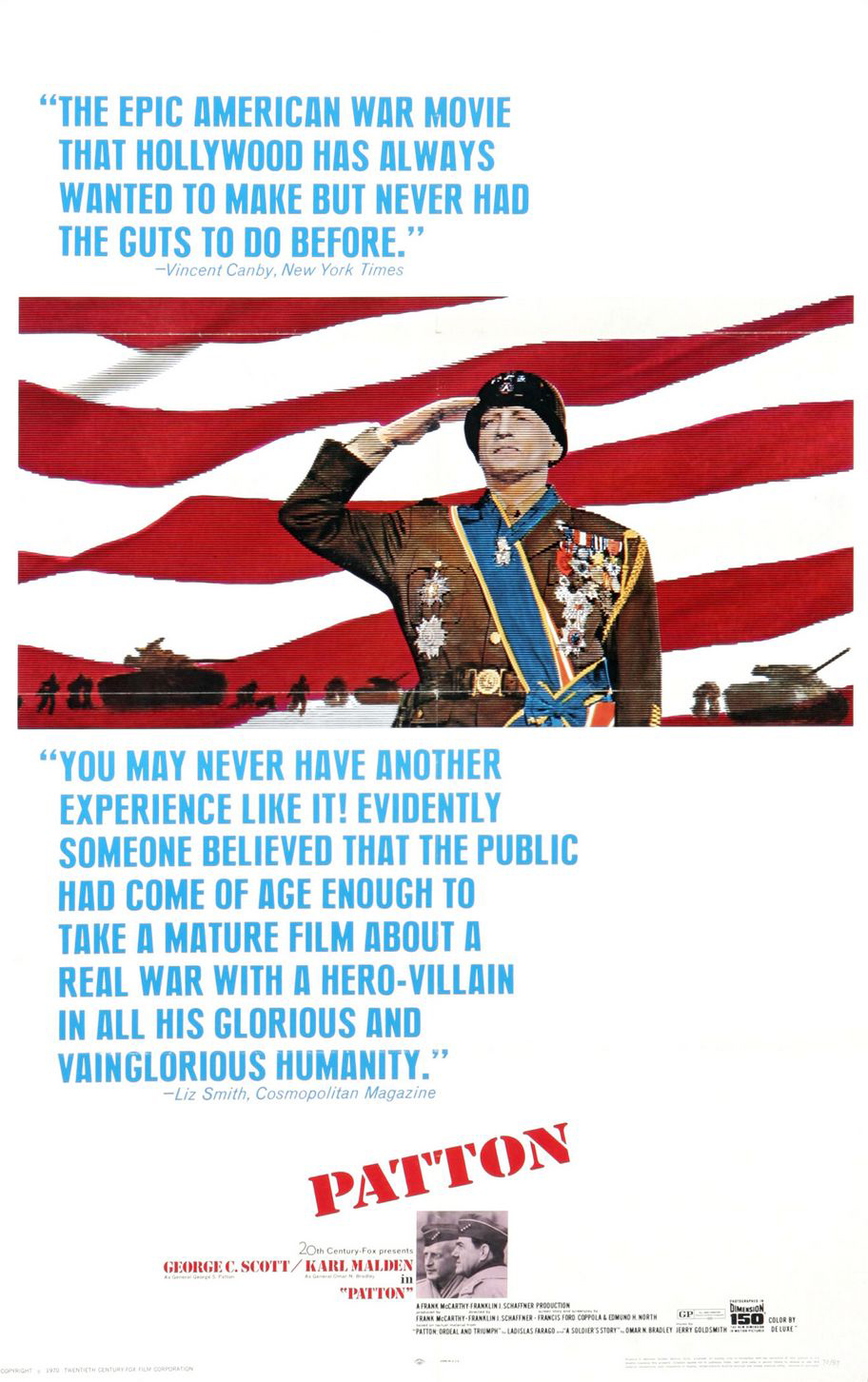 American mature movies