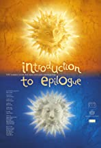 Introduction to Epilogue