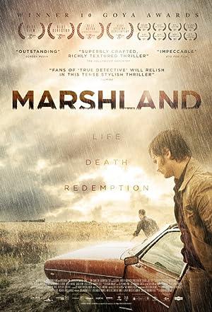 Marshland (2014): ตะลุยเมืองโหด SP