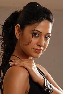 Ashima Bhalla Picture