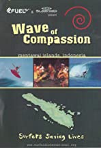Wave of Compassion