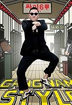 Psy: Gangnam Style