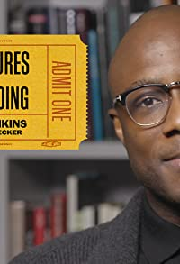 Primary photo for Adventures in Moviegoing with Barry Jenkins