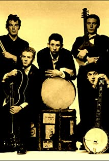 The Pogues New Picture - Celebrity Forum, News, Rumors, Gossip