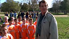 Hal Coaches