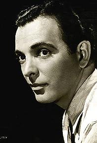 Primary photo for Leonard Penn