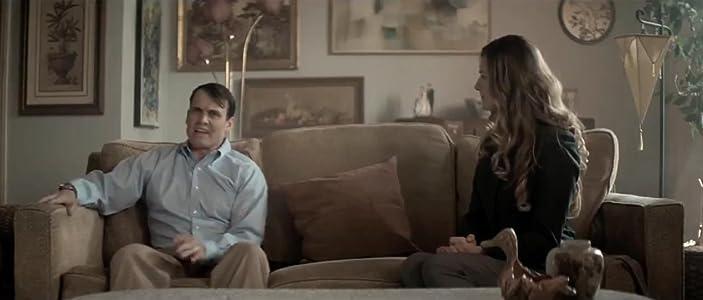 MKV downloads movie Therapeuten USA [2160p]
