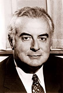 Gough Whitlam - IMDb