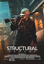 Structural Damage