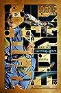 Hyperlight (2018) Poster