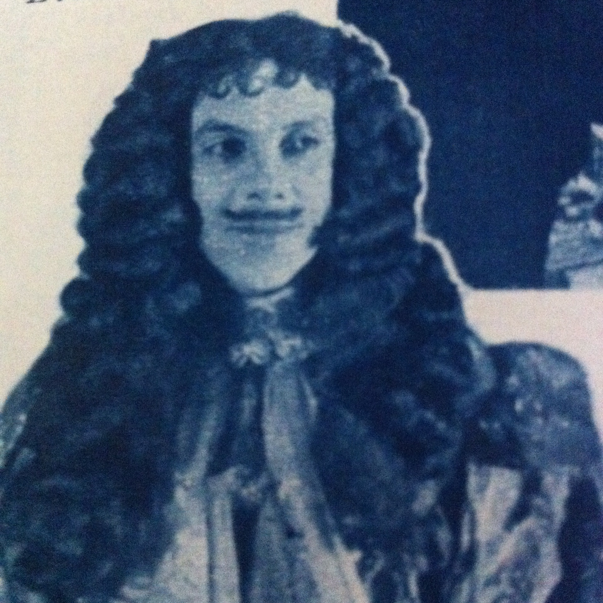 Constance Collier,Charmion King Erotic pics Angie Martinez,Doris Dawson