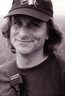 Jeffrey Lazar Picture
