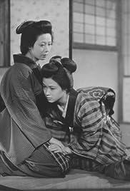 Hotarubi(1958) Poster - Movie Forum, Cast, Reviews