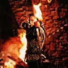 Kevin Costner in Robin Hood: Prince of Thieves (1991)