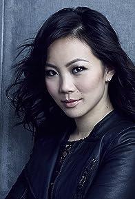 Primary photo for Jona Xiao