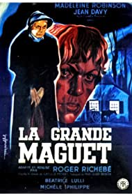 La grande Maguet (1947)