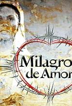 Milagros de amor