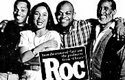 LugaTv   Watch Roc seasons 1 - 3 for free online