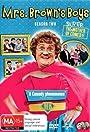 Mrs. Brown's Boys: The Original Series