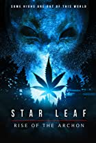 Star Leaf: Rise of the Archon