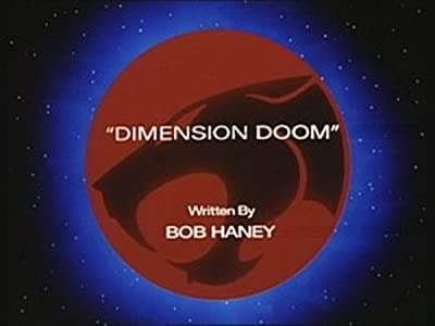Dimension Doom movie in hindi free download