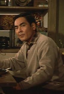 Akira Yamanouchi Picture