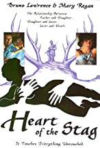Primary image for Heart of the Stag