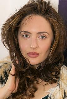 Alexandra Bard Picture