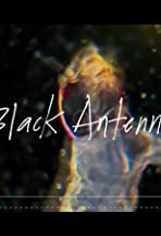 Alice in Chains: Black Antenna
