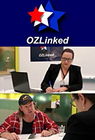 Primary photo for Oz Linked