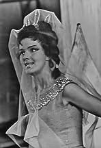 Printsessa Turandot