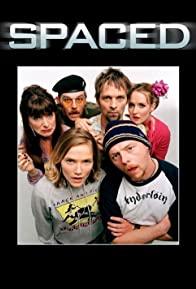 Primary photo for Spaced