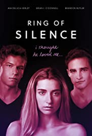 Ring of Silence Poster