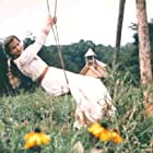 Kellie Martin in Christy (1994)