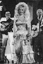 Nashville Memories Poster