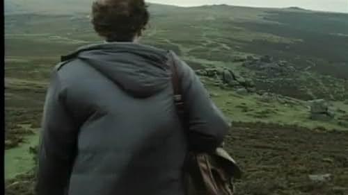 The Ruth Rendell Mysteries: Season 7