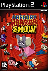 Primary photo for Gregory Horror Show