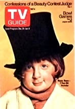 Whatever Happened to Mason Reese