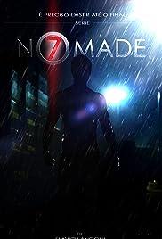 Nomade 7 – Dublado