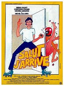 Movies hd download pc Salut... j'arrive! [1680x1050]