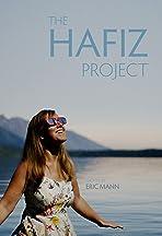 The Hafiz Project