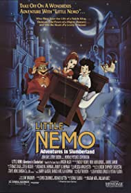Little Nemo (1989)