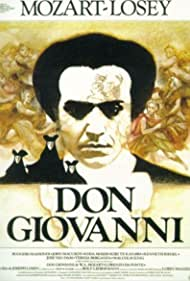 Don Giovanni (1979)